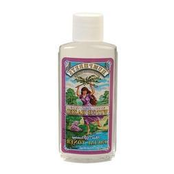 Humphreys Homeopathic Remedies Witch Hazel Toner Lilac 2 Fz