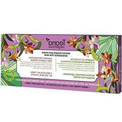 Teana Bio Essence Against Dehydration, Dryness, Flaking, Fee
