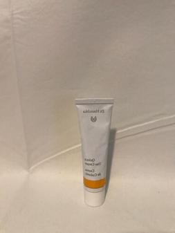Dr. Hauschka Quince Day Cream 1oz RETAIL $45 UNOPENED