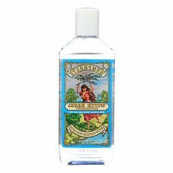 Humphrey's Homeopathic Remedy Witch Hazel Astringent - 8 fl