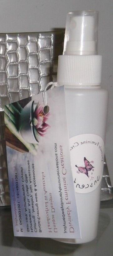2 WITCH HAZEL UNSCENTED,