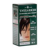 Herbatint Hr Color 4m Chestnt Mhgny