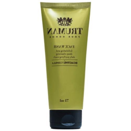 face wash 75ml 2 5fl oz enriched