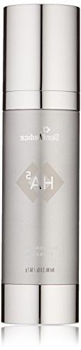 SkinMedica HA5 Rejuvenating Hydrator, Sample/Travel Size
