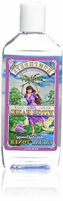 Humphrey's Homeopathic Remedy Lilac Witch Hazel Facial Toner