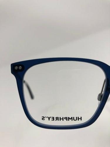 NEW! Frames 77/Blue Insert VA90