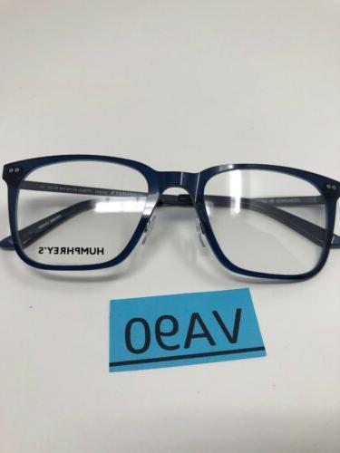 NEW! Humphrey's Frames Insert VA90
