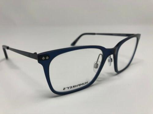new humphrey s 581024 eyeglasses frames 77