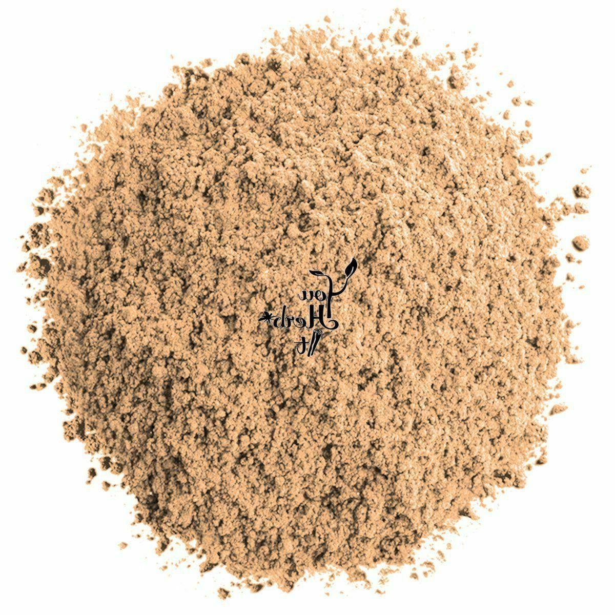 Witch Hazel Dried Bark Powder Loose Herb 25g-200g - Hamameli