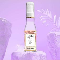 Mirah Belle Lavender – Witch Hazel Sensitive skin face ton