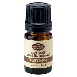 Protect Thieves* 5ml Pure Essential Oil Blend BUY 3 GET1 by