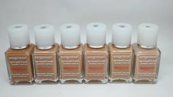 Neutrogena SkinClearing Oil Free Makeup - PICK YOUR SHADE -