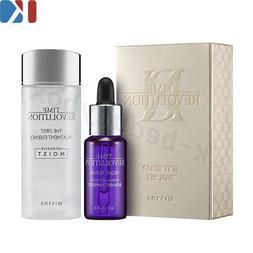 MISSHA Time Revolution Skin Care / Treatment Essence, Night