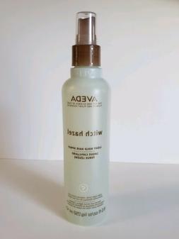 Aveda witch hazel hair spray 8.5 oz NEW - Free Shipping