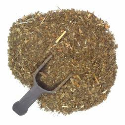 Witch Hazel Plant Cut-Dried - 100% Pure Natural