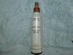 Aveda Witch Hazel light Hold Hair Spray 8.5 oz/250 ml NEW **