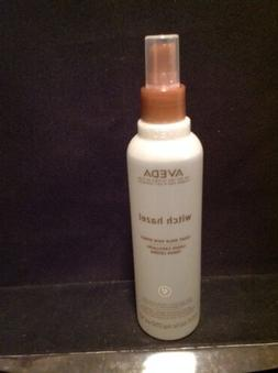 Aveda Witch Hazel Light Hold Hair Spray 8.5oz/250ml - UNISEX